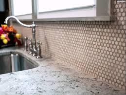 badezimmer fliesen v b badezimmer fliesen mosaik badezimmer grau ideen fuer