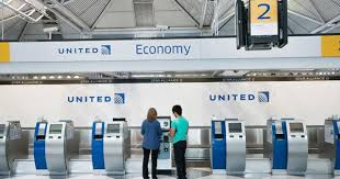 united airlines announces lower fares but they u0027ll cost you