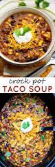 Simmer Pot Recipes Best 25 Good Crock Pot Recipes Ideas On Pinterest Chicken Crock