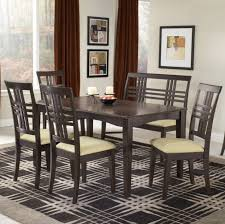 Cheap Kitchen Tables Under 100 Cheap Dining Room Sets Under 100 Traditional Craft Kitchen Decor