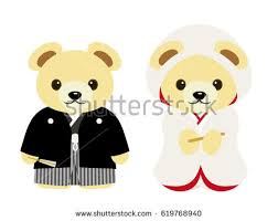 couple traditional stock images royalty free images u0026 vectors