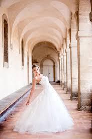 magasin robe de mariã e marseille vera b robe de mariée à marseille