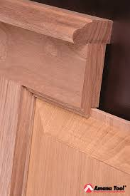 Fiberglass Wainscoting Constructing Wainscot Wall Panels