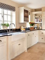 cottage style kitchen ideas 100 cottage style kitchen ideas kitchen decorating handmade