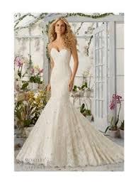 mori wedding dresses mori 2820 wedding dress on tradesy