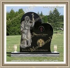 how much do tombstones cost garden headstones