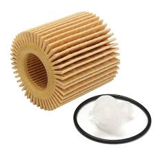 lexus es330 transmission filter compare prices on scion filter online shopping buy low price