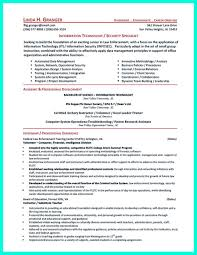 bartender resume template australia maps geraldton on images 100 resume exles for jobs 2017 12th resume no experience