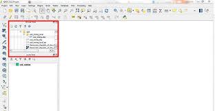 tutorial qgis bahasa indonesia display gfw data in qgis how to