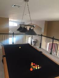 pool table movers pool table professionals llc kissimmee fl