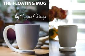 5 very unique and creative coffee mug designs shade grown and