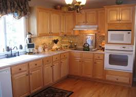 remarkable european kitchen cabinets north vancouver tags