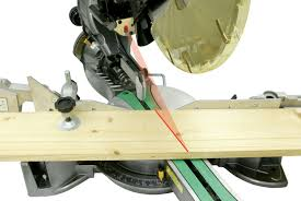 compound miter saw vs table saw hitachi c12lsh 12 inch dual bevel sliding compound miter saw c
