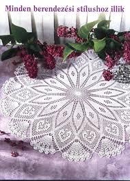 lace home decor home decor crochet patterns part 146 beautiful crochet patterns