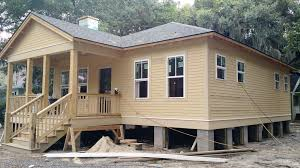 small and tiny houses busy bee blog
