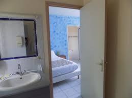 chambre d hotel pour 5 personnes chambre familiale 5 personnes 2 salles de bain de l hôtel