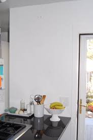 cost kitchen cabinets custom kitchen cabinet fabulous kitchen cabinets kitchen remodel