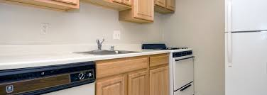 sussex square apartments in suitland md