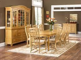Broyhill Living Room Set Dining Room Captivating Broyhill Dining Room Sets 50 Best Decor