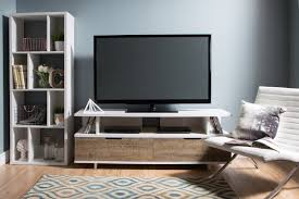 Entertainment Centers Home Staging Accessories 2014 Reflekt 60