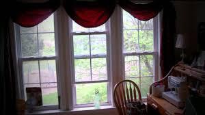 174 hogan drive martinsburg homes for sale stonebridge