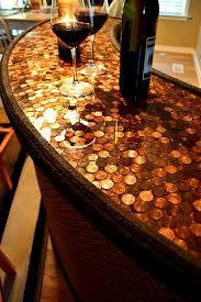 basement bar top ideas 52 splendid home bar ideas to match your entertaining style