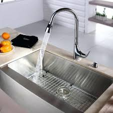 kitchen sink faucets ratings kitchen sink kitchen sink faucets ratings kitchen sink drain rough