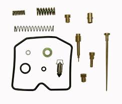 amazon com factory spec at 07408 carb repair kit suzuki eiger