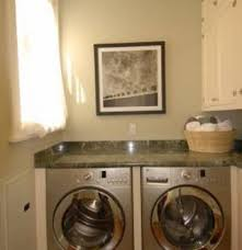 washer and dryer cabinets dosgildas com home furnitures