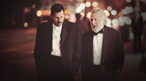 Seeking Altyazä The Meyerowitz Stories New And Selected Netflix Official Site