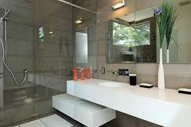 Designer Bathrooms Pictures Designs Of Bathrooms Terrific Pictures Of Designer Bathrooms