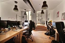 sous location bureau sous location bureau leaseo leaseo décoration de la maison