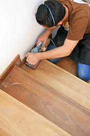 treppe selbst renovieren treppe selbst renovieren treppen info