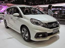 honda car singapore singapore motor 2015 two japanese cars to