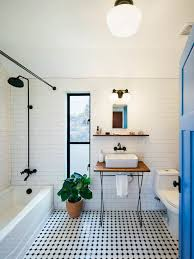 Green And White Bathroom Ideas 63 Best 1940 U0027s Bathroom Images On Pinterest Room Bathroom Ideas