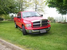 dodge for sale uk heavy duty dodge ram sold 2003 on car and uk c391185