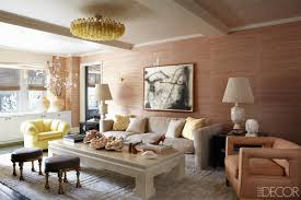 Kelly Wearstler Lighting by Cameron Diaz Manhattan Home Kelly Wearstler Celebrity House