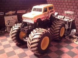 buy wheels monster jam trucks 13 best custom 1 64 scale wheels monster jam trucks images on