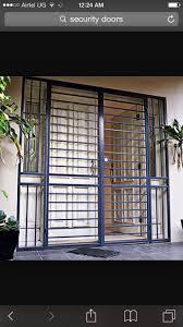 home window security bars 13 best burglar proofing images on pinterest front doors