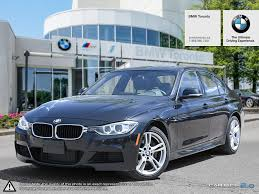 price for bmw 335i used bmw 335i for sale pre owned bmw 335i for sale bmw 335i on