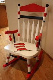 The Best Rocking Chair 14 Best Rocking Chairs Images On Pinterest Rocking Chairs