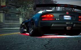 Dodge Viper Generations - image carrelease dodge viper srt 10 acr elite 13 jpg nfs world