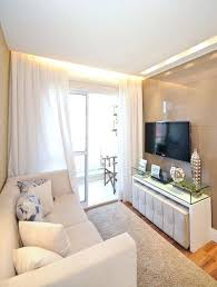 ideas for small living room small living room design ideas when maximizing a small space small