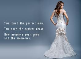 wedding dress cleaning and preservation wedding gown cleaning wedding dress cleaning boxing and