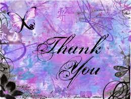 Thank You Card Designs Thank You Card Design 2 By Bloodykisses56 On Deviantart