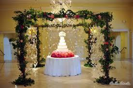 wedding reception rentals arlington wedding ceremony installation arlington