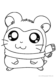 cute cartoon coloring pages to print murderthestout