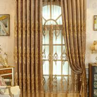best modern floral curtains to buy buy new modern floral curtains