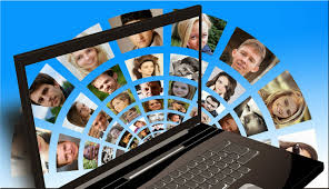 Blog Aggregators by One Quick Way To Drive Targeted Traffic To Your Blog