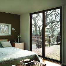 Andersen A Series Patio Door 200 Series Perma Shield Gliding Patio Door